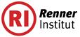 Logo der Renner Institut Oberösterreich