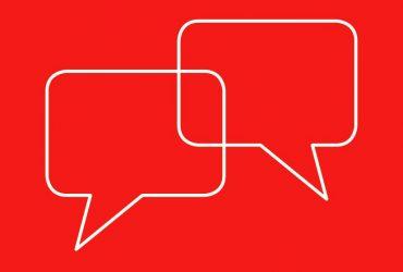 Erfolgreiche Kommunikation