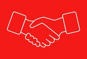 Erfolgreiches Verhandeln