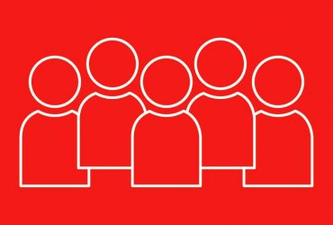 Gemeinderat Module