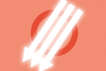 Geschichte der SPÖ