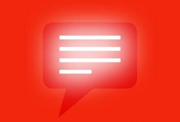 Rhetorische Kommunikation